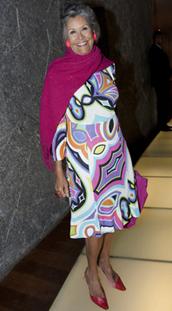 Gisela Amaral