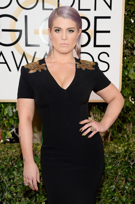 Kelly-Osbourne-2014-Golden-Globes