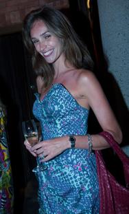 Lilian Pierroni Fernandes