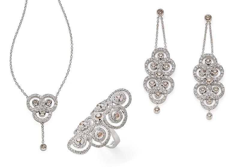 PAUS---ouro-branco-18K-com-diamantes