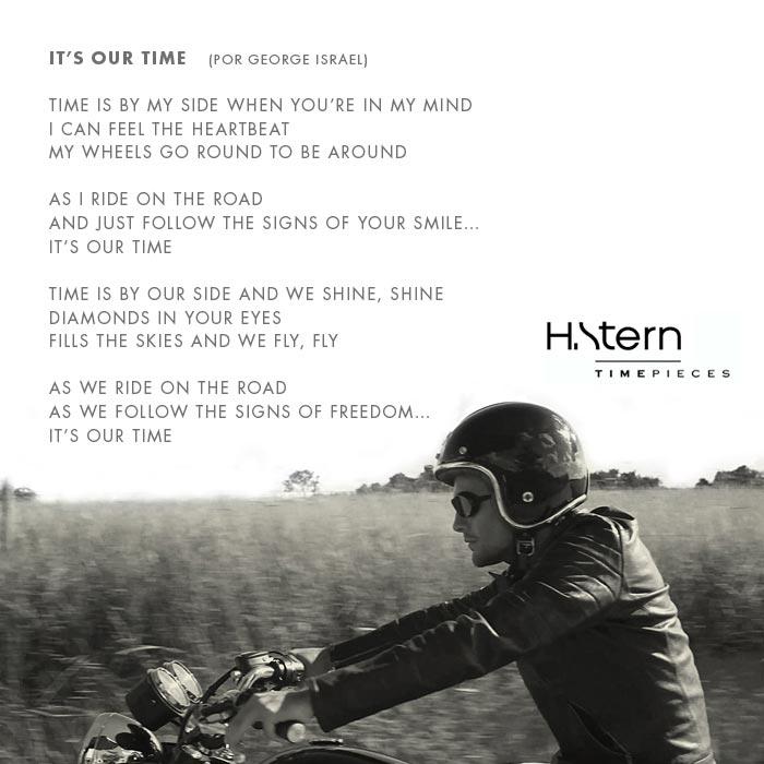 Post-letra-musica-Timepiece