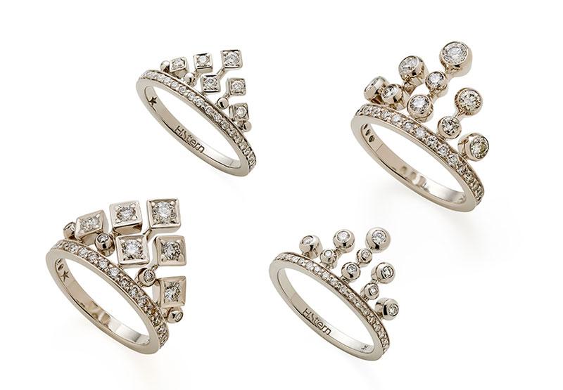 REI---Ouro-Nobre-18K-com-diamantes-cognac