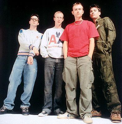 Britpop2