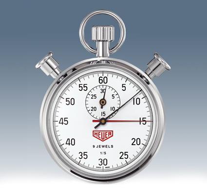 cronometro-tag-heuer