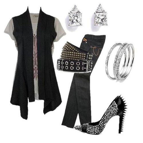 estilo rock2