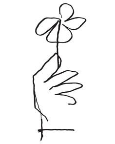 flor cópia